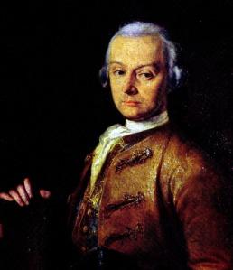 Leopold_Mozart_1765