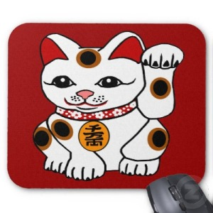 meneki_neko_japanese_bobtail_calico_cat_mousepad-p144694427247276825envq7_400