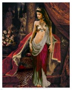cleopatra-premium-giclee-print-c12278756
