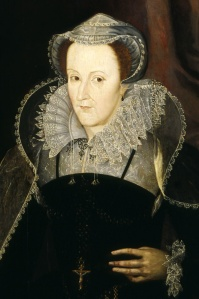 Mary,_Queen_of_Scots_after_Nicholas_Hilliard_(crop)