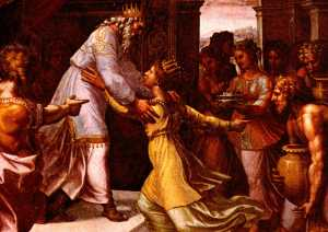 Raphael_Queen_of_Sheba_and_Solomon