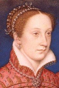 the-first-wedding-of-mary-queen-of-scots-L-LlzTnH