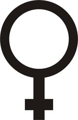 venus-symbol