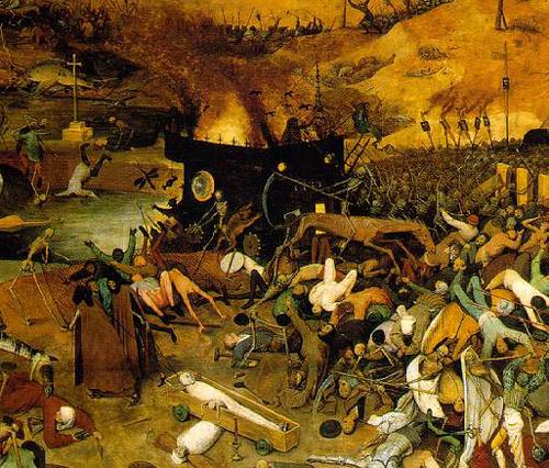 The Great Plague Amp Fire Of London Featuring Music By Handel Part Rautavaara Tallis