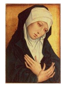 roger-van-der-weyden-MaterDolorosa_15142154_338_450_