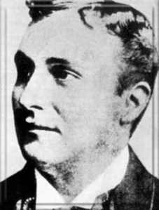 Charles Chaplin Sr