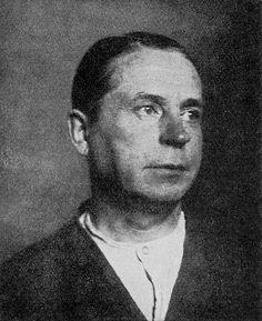Petar Plogojowitz